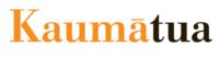 kaumatua logo