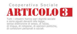 Articolo 3 Cooperativa Sociale a.r.l. ONLUS