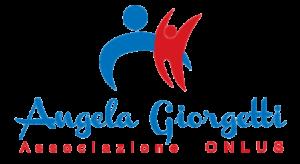 Associazione Angela Giorgetti Onlus