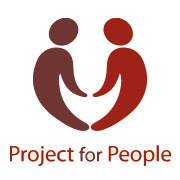 Project for People