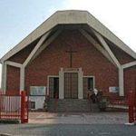 Parrocchia Santa Lucia