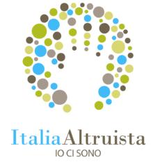 ItaliaAltruista_milanoAltruista copy