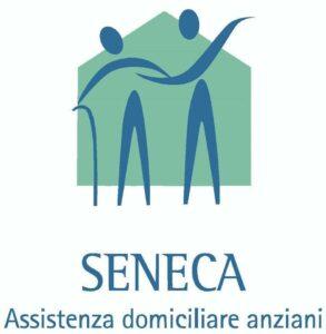 Seneca Onlus
