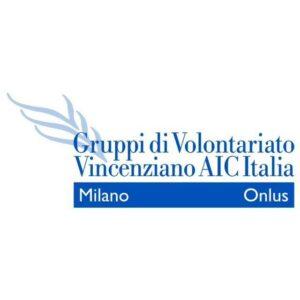Gruppi di Volontariato Vincenziano