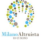 MilanoAltruista